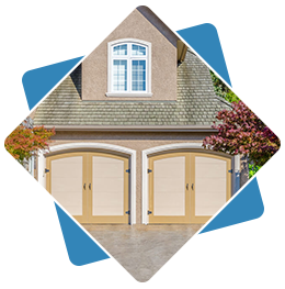 Capitol Garage Door Service Forest Hill, MD 410-855-4658